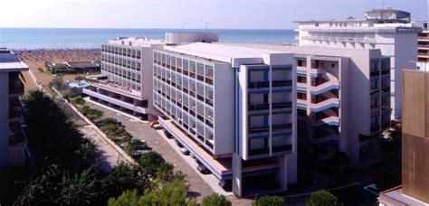 bibione terme appartamenti residence luxor bibione prezzi e condizioni 2019