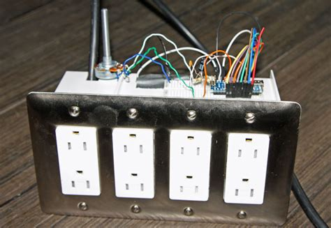 build your own real time frequency analyzer and