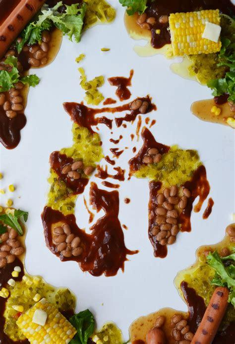 cuisine arte food sam mt rushmore like you 39 ve never seen