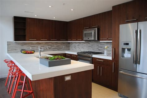 kitchen furniture canada oppein modern kitchen cabinet prevails in canada oppein