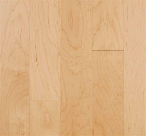 Hardwood Flooring Price Per Sq Ft. LM Flooring Kendall