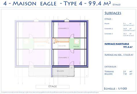 plan maison 1 騁age 3 chambres plan maison tage 3 chambres affordable plans de maison er tage du modle maison tage de m with plan maison tage 3 chambres finest find this
