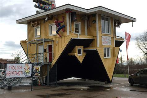 Dan Wood Haus Leipzig by Warum Leipzig So Entspannt Ist