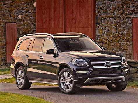 Cpo vehicles also include a warranty, which is uncommon for most used cars. 10 Best Certified Pre-Owned Mercedes-Benz Vehicles  Autobytel.com