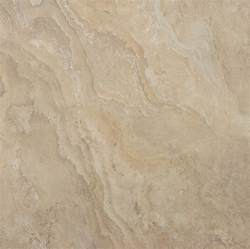 novana crema polished porcelain 24x24 large tiles