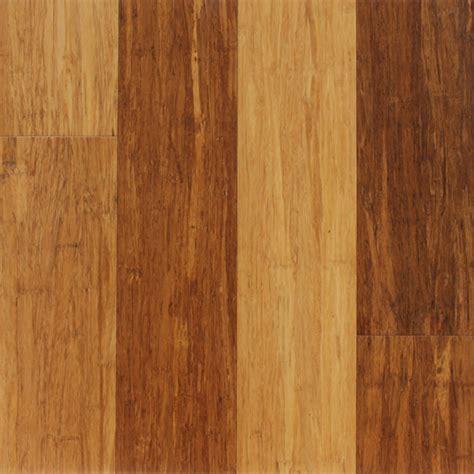 bamboo floors formaldehyde risk types 18 formaldehyde free bamboo flooring wallpaper cool hd