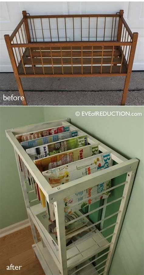 awesome makeover diy projects tutorials