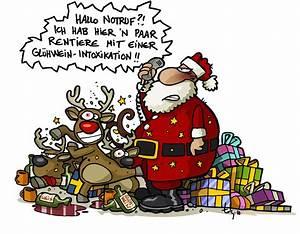 Weihnachten Bier Sprüche : medilearn cartoons weihnachten weihnachtsmann witzig ~ Haus.voiturepedia.club Haus und Dekorationen