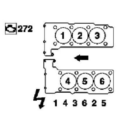 2007 Mercede C230 Engine Diagram by Help W203 V6 Engine Cylinder Diagram Mbworld Org Forums