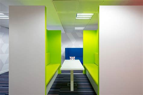 boxs london offices officelovin