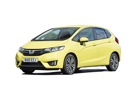 Honda Jazz Backgrounds by Jazz Wallpapers 56 Background Pictures