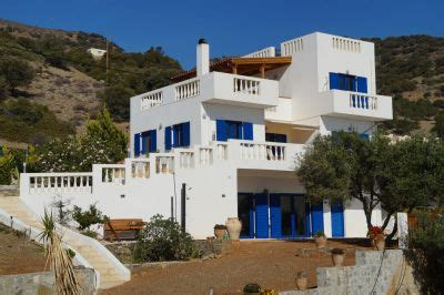 immobilien ausland mieten immobilien in kreta mieten kaufen bei immowelt de