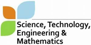 VDOE :: Career Clusters - Science, Technology, Engineering ...