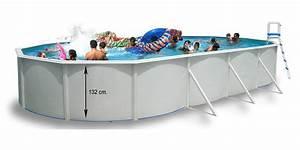 Promo Piscine Hors Sol : piscine hors sol dimension ~ Dailycaller-alerts.com Idées de Décoration
