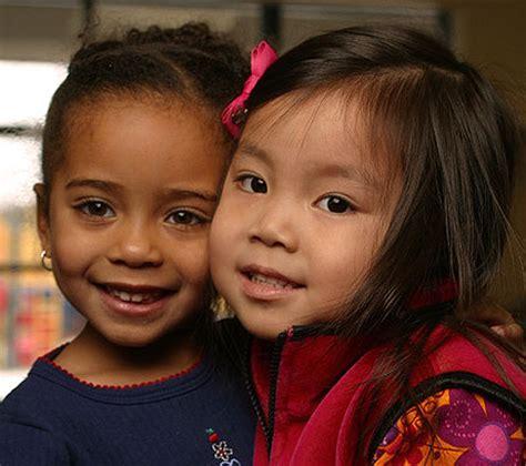 how to teach children about diversity bright horizons 174 393   preschool diverse world
