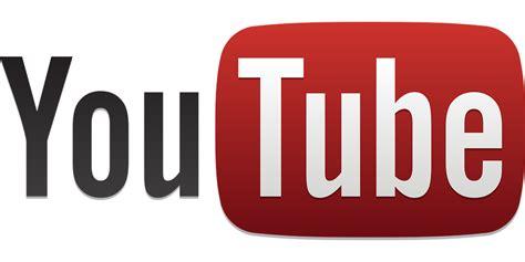 Image Vectorielle Gratuite Youtube, Multimédia, Médias, Tube  Image Gratuite Sur Pixabay 344107