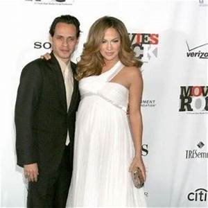 The gallery for --> Jennifer Lopez Husband List