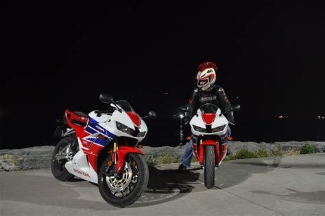 Modification Rr 2013 by 2013 Honda Cbr 600 Rr Picture 2565296