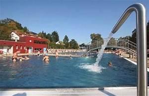 Schwimmbad Bad Soden : waldhotel in bad soden am taunus hotel de ~ Eleganceandgraceweddings.com Haus und Dekorationen
