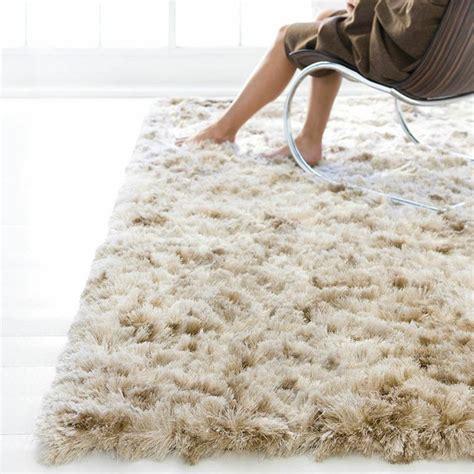 tapis a poil tapis a poil 28 images hen tapis poil 133x195 cm ikea hen tapis 224 poils longs 133x195 cm