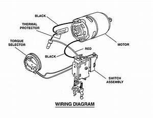Wiring Diagram Diagram  U0026 Parts List For Model 315274910