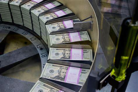 millions  americans  lose stimulus payments  debt