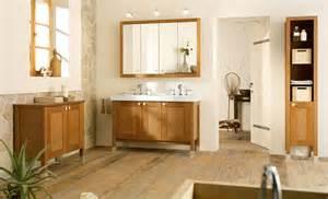 bad landhausstil bad landhaus badezimmer im landhausstil gestalten my lovely bath magazin für bad spa