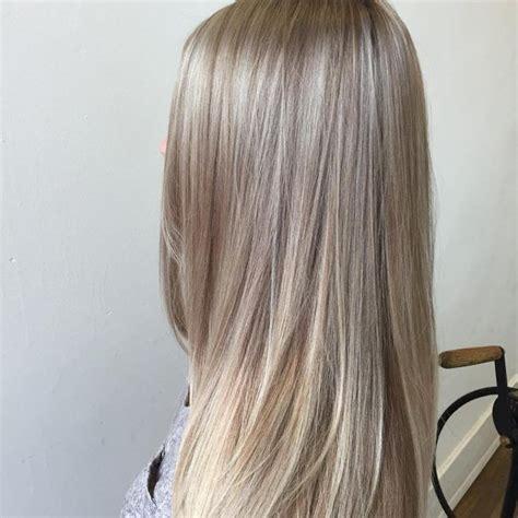 sand color hair hair hairs did light hair
