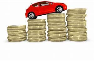 Estimation Véhicule D Occasion : estimation gratuite de votre voiture d 39 occasion allovendu ~ Medecine-chirurgie-esthetiques.com Avis de Voitures