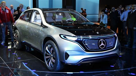 mercedes gls  picture car release preview
