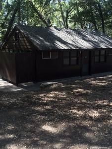 Cedar, Grove, Group, Camp, Palomar, Mountain, Sp, Palomar