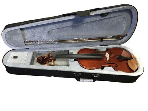 tavola armonica olveira vv102 violino 4 4 all solid top tavola armonica