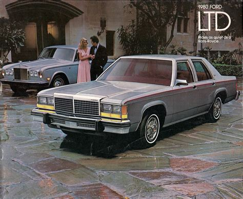 Directory Index: Ford/1980_Ford/1980_Ford_LTD_Brochure