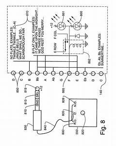 Alpine Iva D106 Wiring Diagram Harness For Gooddy Org