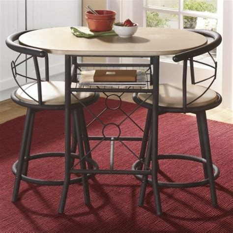 kitchen bistro table and chairs 3 piece bistro set could really use a kitchen table home
