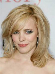 Layered Hairstyles to Copy from Celebrities – Haircuts and ...