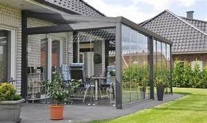 Terrassenuberdachungen aus aluminium preisliste meyer for Terrassenüberdachungen aus aluminium