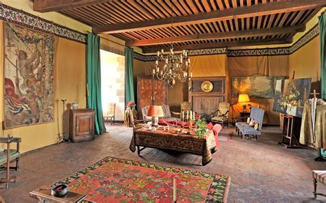 chambre d hotes puy de dome maison d 39 hôtes auvergne dormir au château de