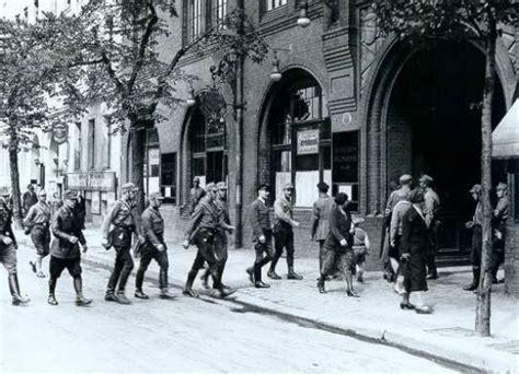 paving     holocaust  fundamental rights