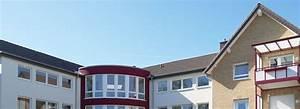 Wohnung Mieten In Osnabrück : wgo osnabrueck wohnung mieten wgo osnabr ck ~ Buech-reservation.com Haus und Dekorationen