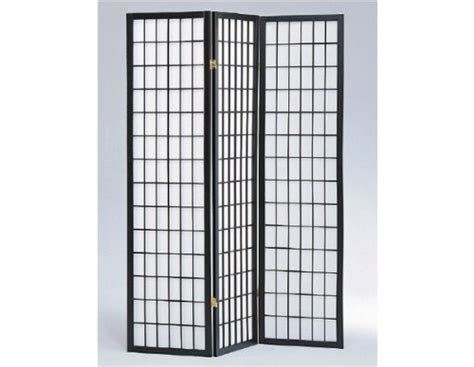 ,,,,, Panel Oriental Style Room Screen Divider