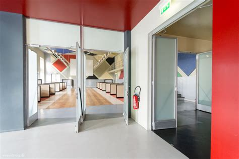 strassburg  unkonventionelle eventlocations und hotels