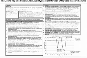 Diagram Of A Hospital A3