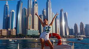 How To Throw The Best Yacht Party In Dubai While I39m Young
