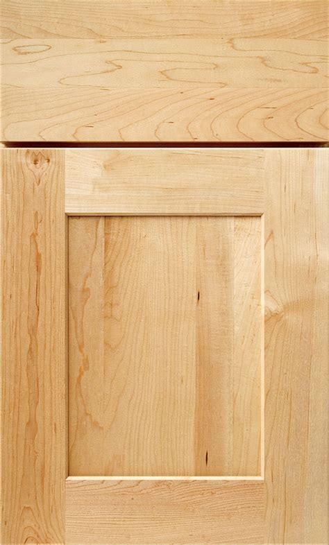 kemper echo cabinet door styles 4huxsmrnorgremntd2