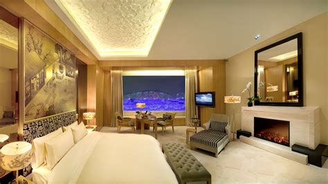 7 Star Hotels Luxury Rooms Fantastic Collection