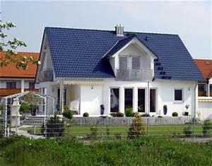 Haus Der Fliesen : galerie 2 haus der fliesen startseite design bilder ~ Orissabook.com Haus und Dekorationen