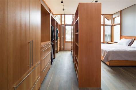 18+ Small Walk In Closet Designs, Ideas  Design Trends