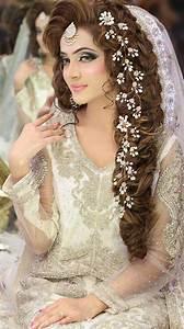 Beauty Parlour Marie Maquillage Des Frais De Kashee