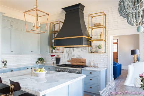 Kitchen Design Ideas ? Sarv Designs